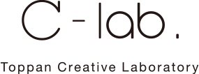 C-lab. Toppan Creative Laboratory